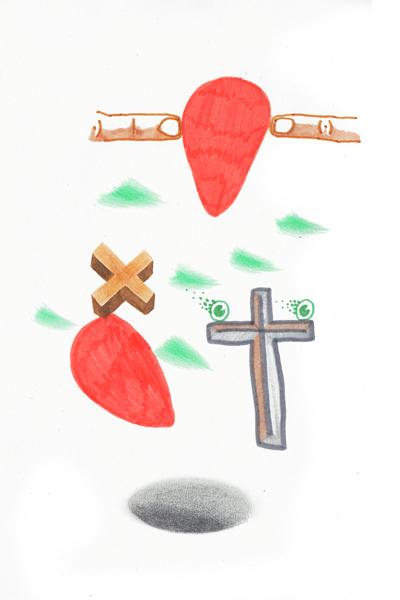 Meta-formes I - N°1 - 04/2012 • 20 x 30