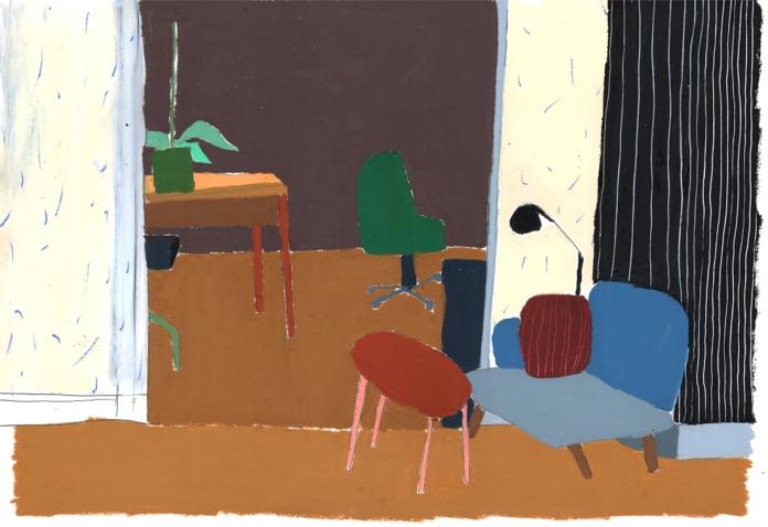 20150715-studio3