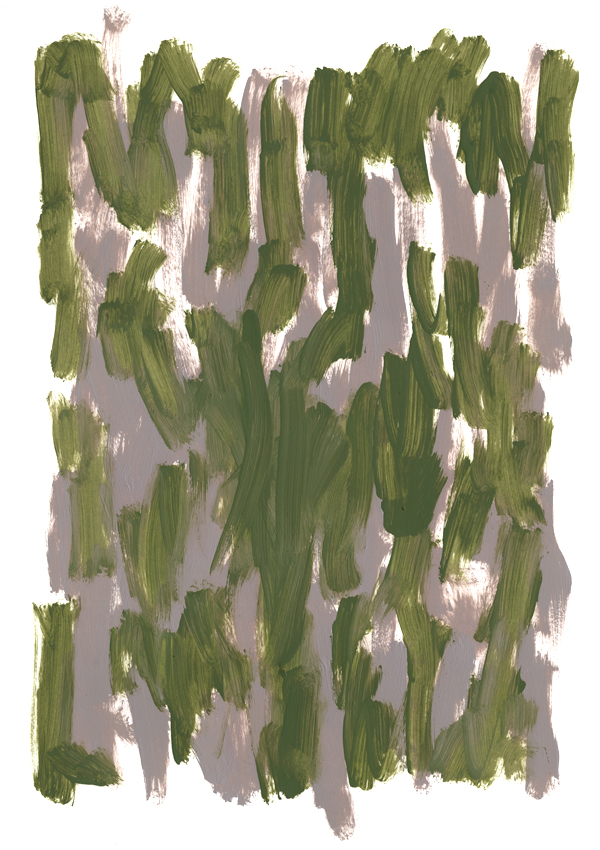 blossom-studies2-20160820