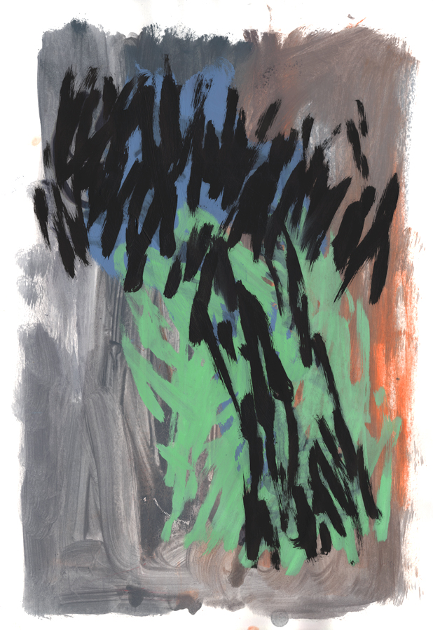 20180120-blackwater2