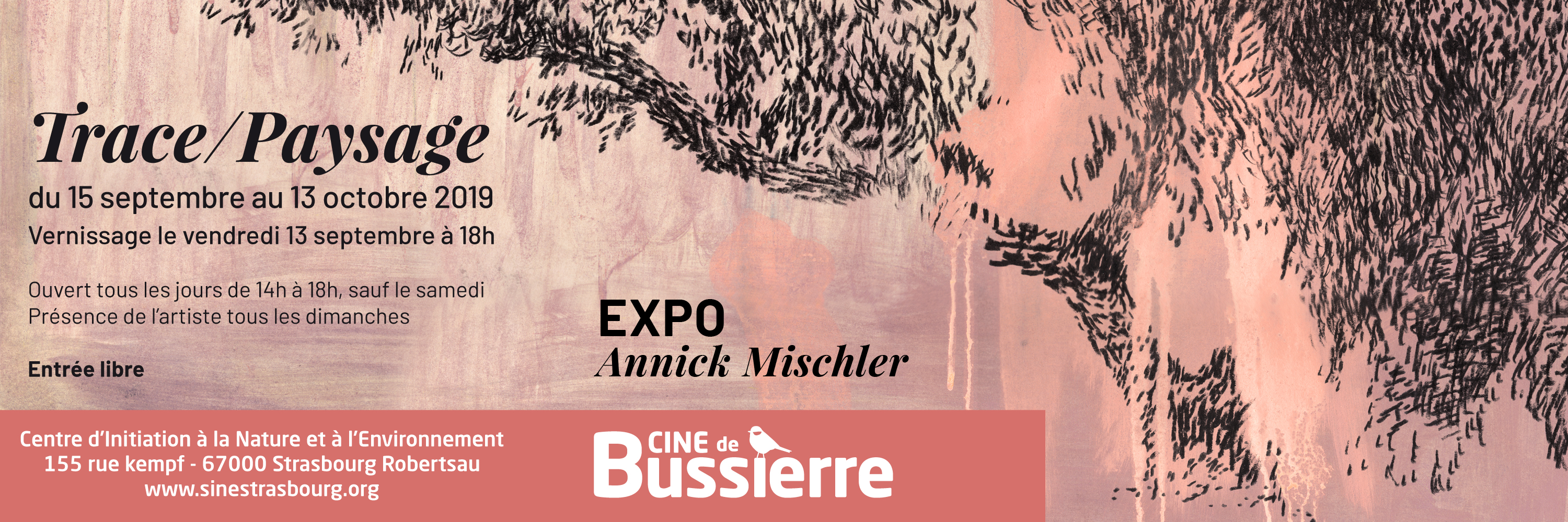 ExpoCineBussierre-1hd