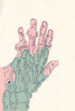 20200601-Hand4